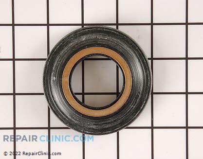 Tub Seal 40015401        Main Product View