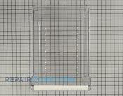 Drawer - Part # 1092616 Mfg Part # WR32X10469