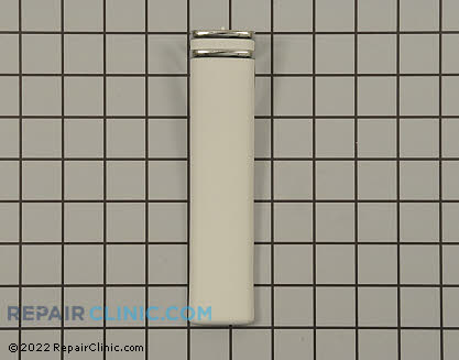 Handle RF-1950-276     Main Product View