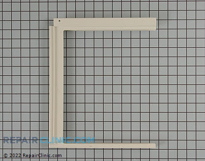 Curtain Frame 112124040024 Main Product View