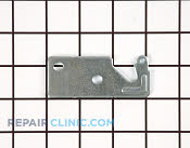 Bottom Hinge - Part # 769516 Mfg Part # WB14X10014
