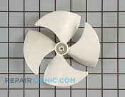 Fan Blade - Part # 1914013 Mfg Part # NFANPB005MRE0