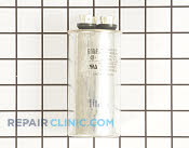 Capacitor - Part # 1271510 Mfg Part # 0CZZA20001N