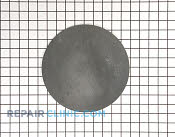 Solid Surface Element - Part # 875575 Mfg Part # WB30T10062