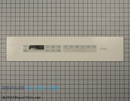 Touchpad 31796002W Main Product View