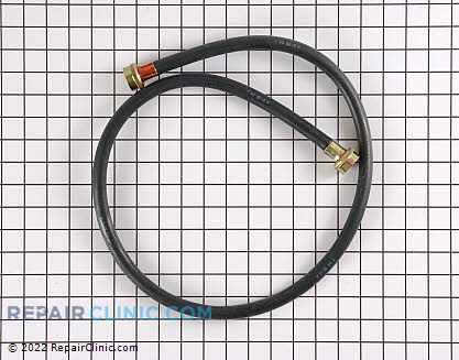 Washing Machine Fill Hose 35-3400 Main Product View