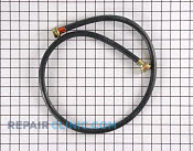 Washing Machine Fill Hose - Part # 536060 Mfg Part # 35-3400