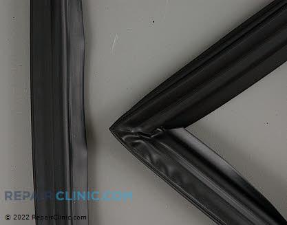 Freezer Door Gasket 61006012        Main Product View