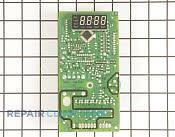 Main Control Board - Part # 1363791 Mfg Part # 6871W1S354A
