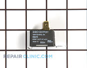 Buzzer Switch - Part # 1089216 Mfg Part # WE4M318