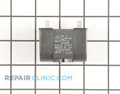 Capacitor - Part # 914171 Mfg Part # WR62X10013