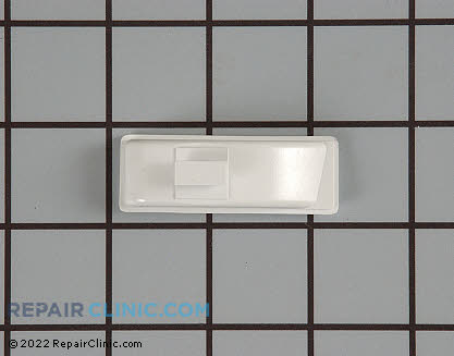 Door Catch 216909800       Main Product View