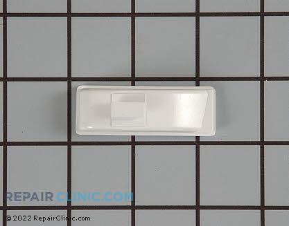 Door Catch 216909800       Main Product View