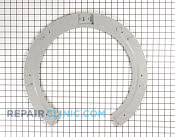 Door - Part # 1168855 Mfg Part # WH46X10124