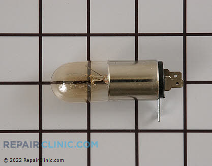 Light Bulb RLMPTA082WRZZ   Main Product View