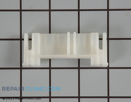 Wire Connector 500338          Main Product View