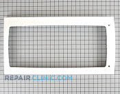 Outer Door Panel - Part # 915942 Mfg Part # R0130592