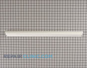 Backsplash filler-white - Part # 259403 Mfg Part # WB36K5579