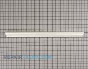Backsplash filler-white - Part # 259403 Mfg Part # WB36K5579