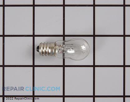 Light Bulb 989331          Main Product View