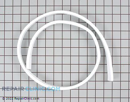 Felt Seal 5303937183 Main Product View