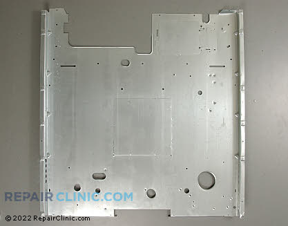 Panel 74009884 Main Product View