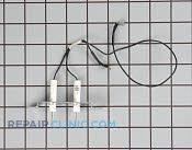 Spark Electrode - Part # 895262 Mfg Part # 74005890
