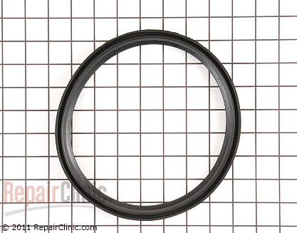 Pump Gasket 00263102 Main Product View