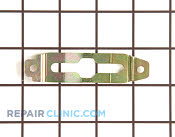 Bracket - Part # 1091314 Mfg Part # WR02X11679