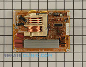 Inverter Board - Part # 1049543 Mfg Part # 00415832
