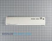 Control  Panel - Part # 764011 Mfg Part # 8060751-0-UL