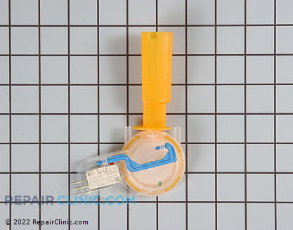 Float Switch 00263185 Main Product View