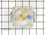 Pressure Regulator - Part # 755652 Mfg Part # 62434
