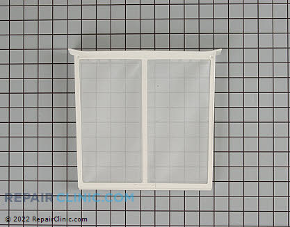 Lint Filter 00436476 Main Product View