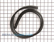 Tub Seal - Part # 1033221 Mfg Part # 27001131