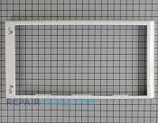Door Panel - Part # 1263517 Mfg Part # WB55X10828