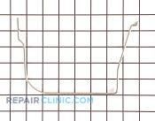 Ice Level Arm - Part # 301065 Mfg Part # WR29X5105