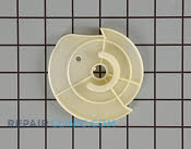Knob, Dial & Button - Part # 234505 Mfg Part # R0905544