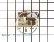 Temperature Control Thermostat - Part # 283235 Mfg Part # WJ28X293
