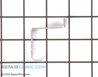 Bracket 318024201 Main Product View