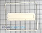 Dishwasher Door Gasket - Part # 129342 Mfg Part # DW203