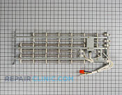 Heating Element - Part # 288688 Mfg Part # WP70X105
