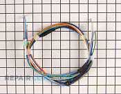 Wire Harness - Part # 387134 Mfg Part # 10952104