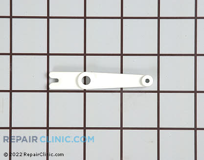 Adjusting Bracket 1110559 Main Product View