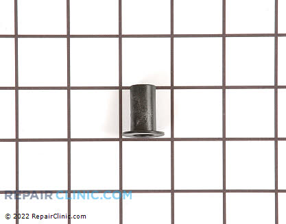 Door Thimble WR01X10233      Main Product View