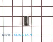 Door Thimble - Part # 944787 Mfg Part # WR01X10233