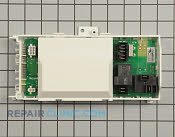 Main Control Board - Part # 1203139 Mfg Part # W10111606
