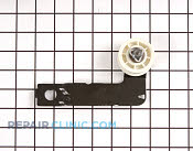 Idler Pulley - Part # 3021674 Mfg Part # W10547294