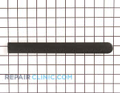 Handle Trim - Part # 773047 Mfg Part # WR12X10112