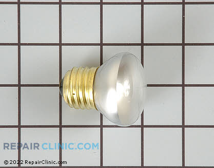 Light Bulb 49001187        Main Product View